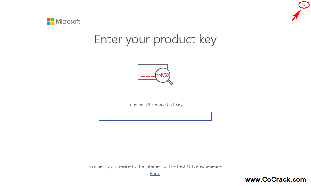 Microsoft Office Professional 2019 Product Key Free Download