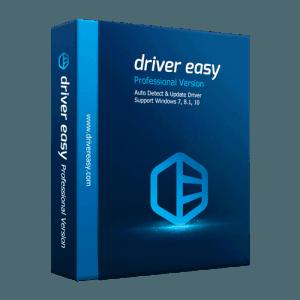 Driver Easy Pro Crack Download