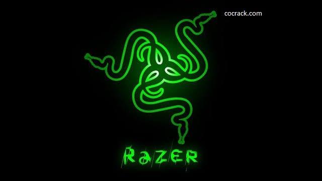Razer Cortex Game Booster 9.0.74.878 Crack Free Download