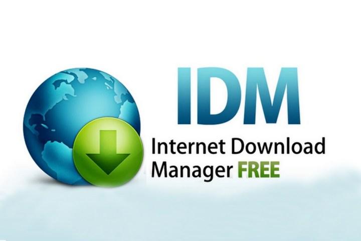 Internet Download Manager Crack 6.36 Build 7 Plus Patch Free Download