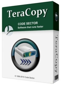 TeraCopy Pro 3.3 Crack + Serial key Free Download 2020