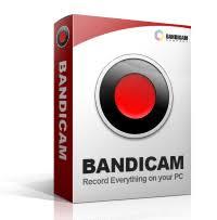 bandicam crack 4.5.3 + key 2020 (Latest Update) Free Download
