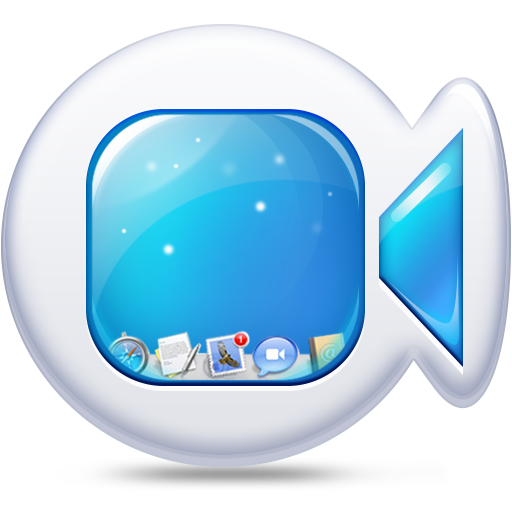AnyMP4 Screen Recorder 1.2.36 + Patch Full Version Free Download