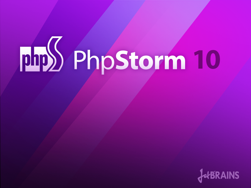 JetBrains PhpStorm Crack 2020.3.3 Keygen Full Download [Win/Mac]