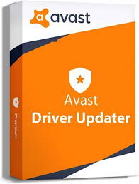 Avast Driver Updater Crack 2.5.6 + Key [ Latest Version ] Free Download