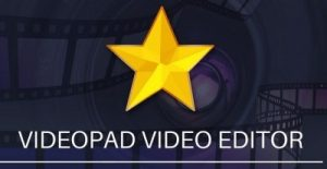 VideoPad Video Editor 8.12 Crack With Registration Code 2020