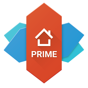 Nova Launcher Prime 6.2.9 Apk Mod (Android) Free Install 2020