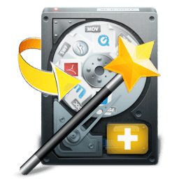 MiniTool Power Data Recovery Crack 9.1+ Serial Keygen Latest 2021