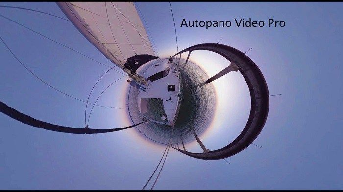 Autopano Video Pro Crack