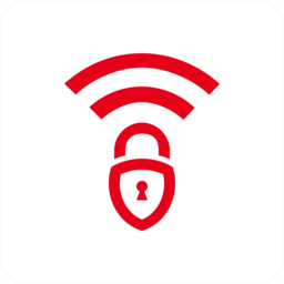 Avira Phantom VPN Pro 2.32.2.34115 With Crack [Latest]