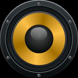 Letasoft Sound Booster Crack