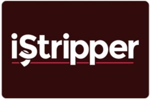 iStripper Crack