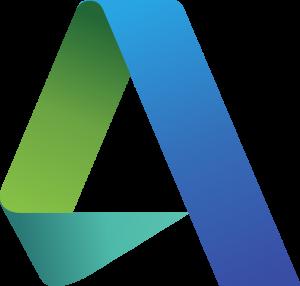 Autodesk Inventor Crack 2021 With Keygen Latest 2021